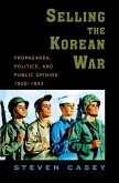 Selling the Korean War (eBook, PDF)