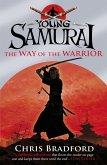 The Way of the Warrior (Young Samurai, Book 1) (eBook, ePUB)