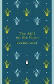 The Mill on the Floss (eBook, ePUB)