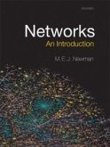 Networks: An Introduction (eBook, PDF)
