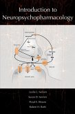 Introduction to Neuropsychopharmacology (eBook, ePUB)