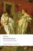 Selected Letters (eBook, PDF)