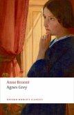 Agnes Grey (eBook, PDF)