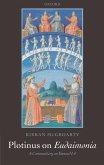 Plotinus on Eudaimonia (eBook, PDF)