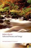 Selected Poems and Songs (eBook, ePUB)