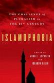 Islamophobia (eBook, PDF)