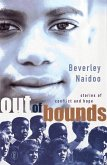 Out of Bounds (eBook, ePUB)