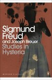 Studies in Hysteria (eBook, ePUB)