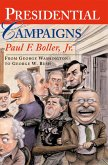 Presidential Campaigns (eBook, PDF)
