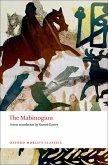 The Mabinogion (eBook, PDF)