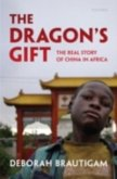 Dragon's Gift (eBook, PDF)
