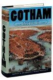 Gotham (eBook, PDF)