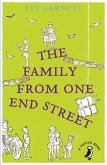 The Family from One End Street (eBook, ePUB)