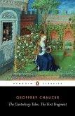 The Canterbury Tales (eBook, ePUB)