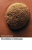 The Problems of Philosophy (eBook, PDF)