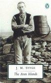 The Aran Islands (eBook, ePUB)