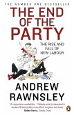 The End of the Party (eBook, ePUB)