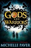 The Outsiders (Gods and Warriors Book 1) (eBook, ePUB)