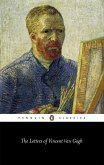 The Letters of Vincent Van Gogh (eBook, ePUB)
