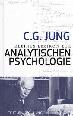 Kleines Lexikon der Analystischen Psychologie