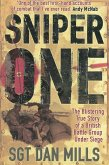 Sniper One (eBook, ePUB)