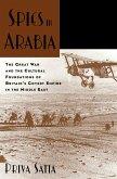 Spies in Arabia (eBook, PDF)