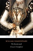The Sonnets and a Lover's Complaint (eBook, ePUB)