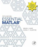 Essential MATLAB for Engineers and Scientists (eBook, ePUB)