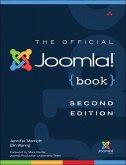 Official Joomla! Book, The (eBook, ePUB)