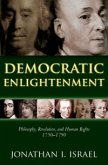 Democratic Enlightenment (eBook, ePUB)