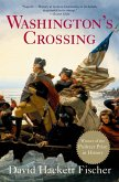 Washington's Crossing (eBook, PDF)