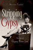 Stripping Gypsy (eBook, PDF)