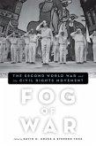 Fog of War (eBook, PDF)