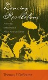 Dancing Revelations (eBook, ePUB)