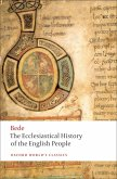The Ecclesiastical History of the English People (eBook, ePUB)