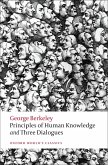 Principles of Human Knowledge and Three Dialogues (eBook, ePUB)