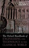 The Oxford Handbook of Engineering and Technology in the Classical World (eBook, PDF)
