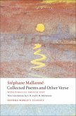 Collected Poems and Other Verse (eBook, ePUB)