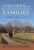 Children of Methamphetamine-Involved Families (eBook, PDF)