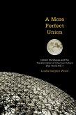 A More Perfect Union (eBook, PDF)