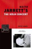 Keith Jarrett's The Koln Concert (eBook, PDF)