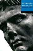The Roman Revolution (eBook, ePUB)