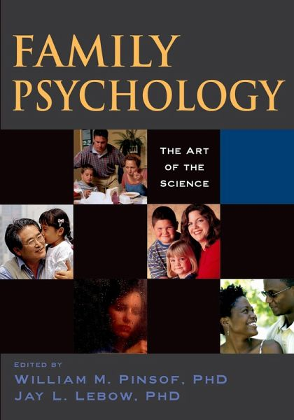 Psychologie Bucher Pdf