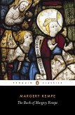 The Book of Margery Kempe (eBook, ePUB)