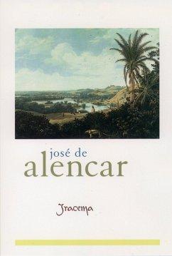 Iracema (eBook, PDF) - de Alencar, José
