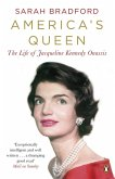 America's Queen (eBook, ePUB)