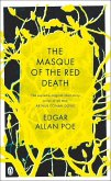 The Masque of the Red Death (eBook, ePUB)