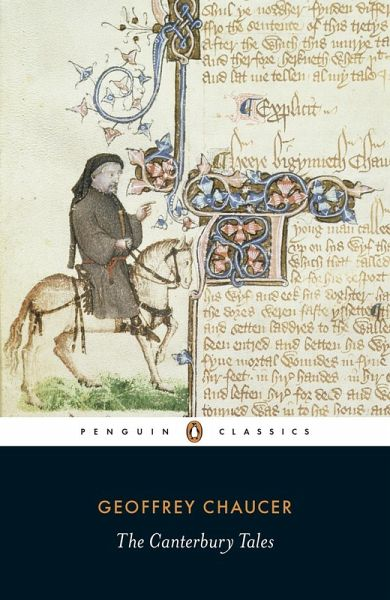 chaucer canterbury tales monk essay - the canterbury tales the canterbury tales, a masterpiece of english literature, written by geoffrey chaucer, is a collection, with frequent dramatic links, of 24 tales told to pass the time during a spring pilgrimage to the shrine of st thomas a becket in canterbury.