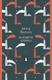 Mary Barton (eBook, ePUB)