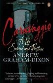 Caravaggio (eBook, ePUB)